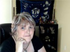 PsychicFae - Rune Card Reading and Tarot Reading